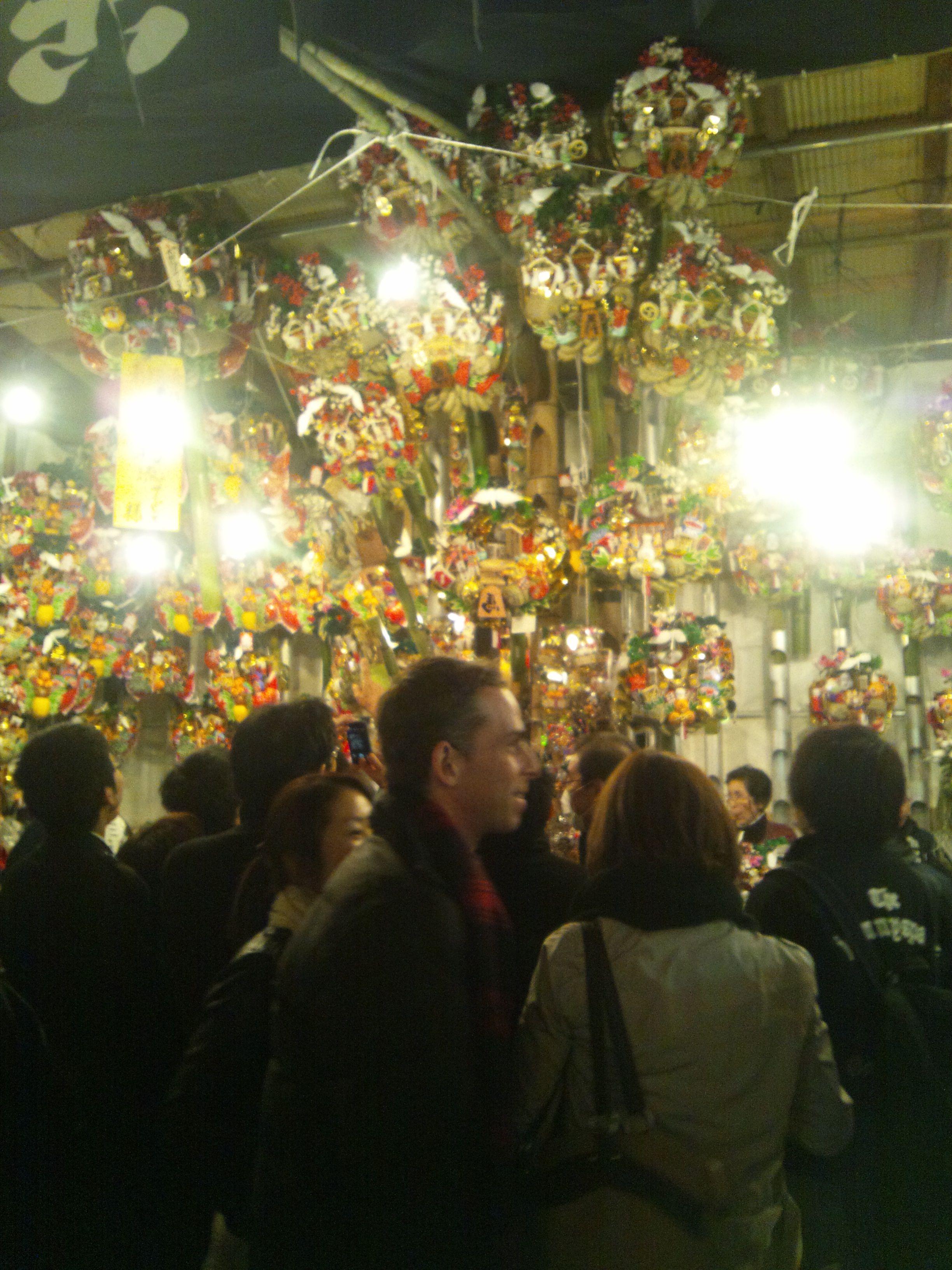 浅草酉の市2012_03